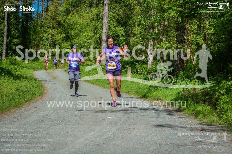 Resolution Run Anglesey -3016-DSC_5691