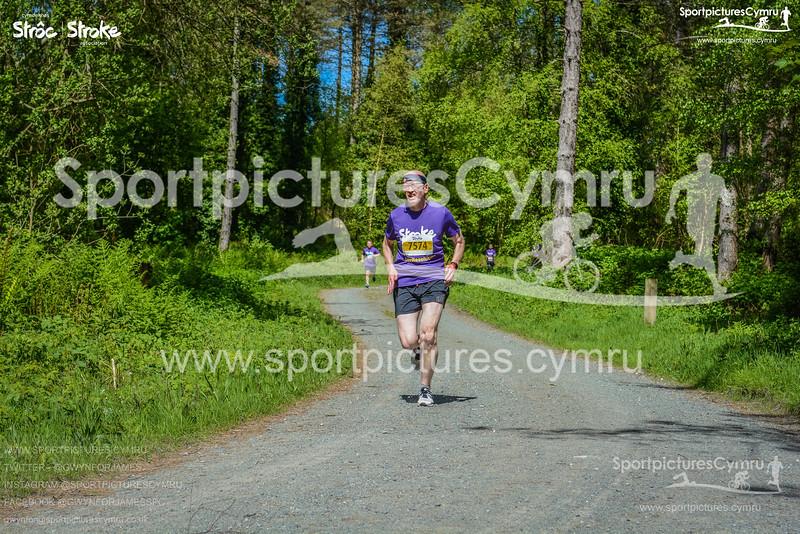 Resolution Run Anglesey -3008-DSC_5681