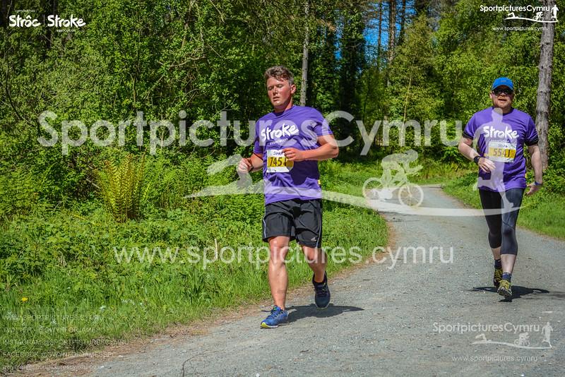 Resolution Run Anglesey -3023-DSC_5701
