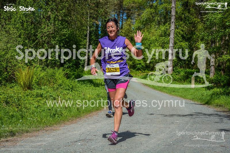Resolution Run Anglesey -3017-DSC_5692
