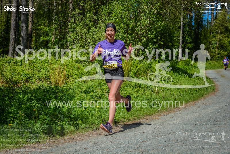 Resolution Run Anglesey -3021-DSC_5699