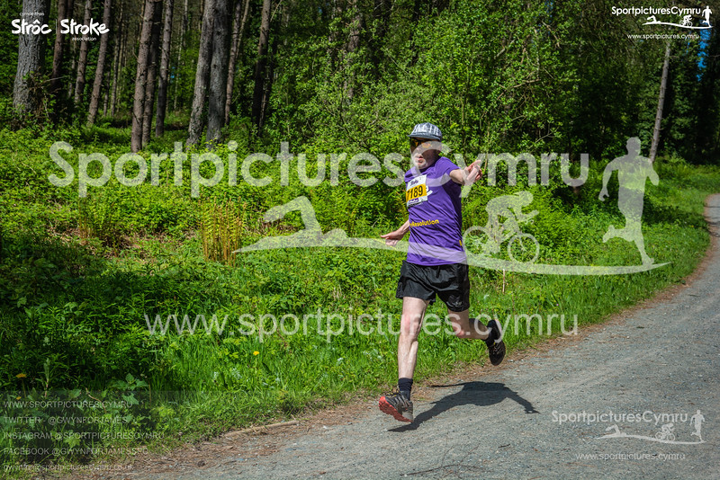 Resolution Run Anglesey -3001-DSC_5671
