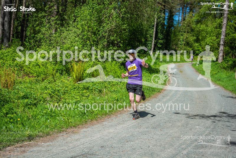 Resolution Run Anglesey -3000-DSC_5670
