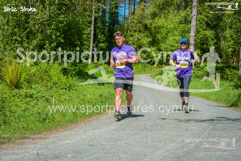 Resolution Run Anglesey -3022-DSC_5700