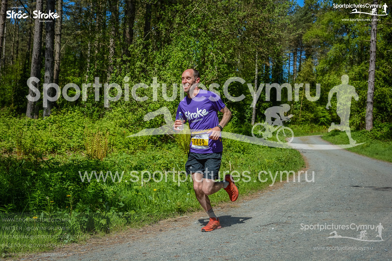 Resolution Run Anglesey -3004-DSC_5677