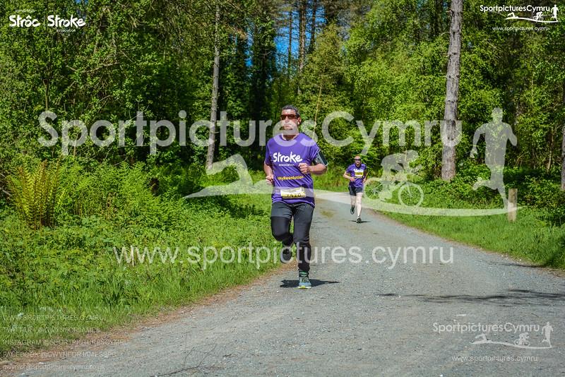Resolution Run Anglesey -3006-DSC_5679
