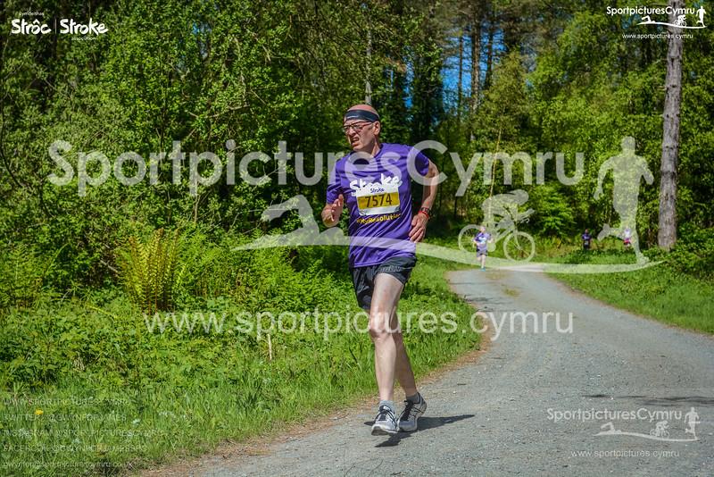 Resolution Run Anglesey -3009-DSC_5682
