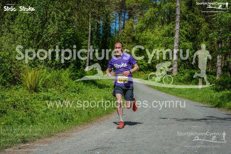 Resolution Run Anglesey -3003-DSC_5676