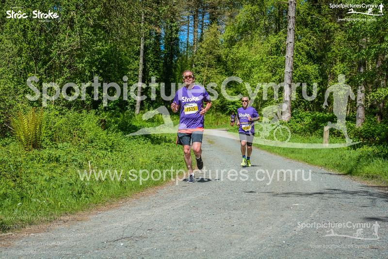 Resolution Run Anglesey -3012-DSC_5687