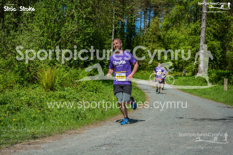 Resolution Run Anglesey -3010-DSC_5685