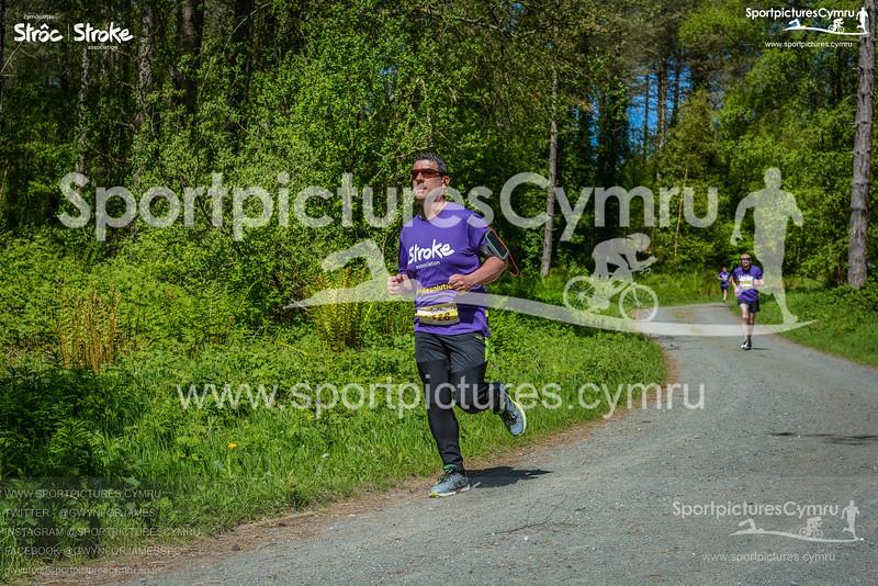 Resolution Run Anglesey -3007-DSC_5680