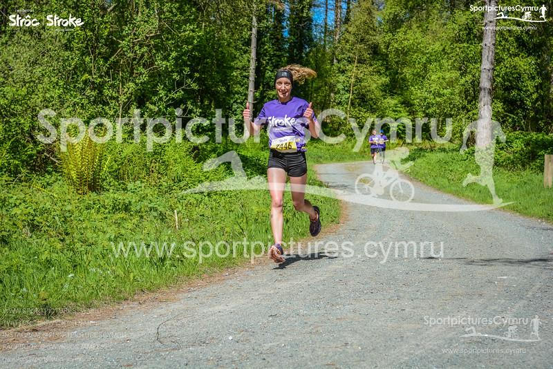 Resolution Run Anglesey -3020-DSC_5698