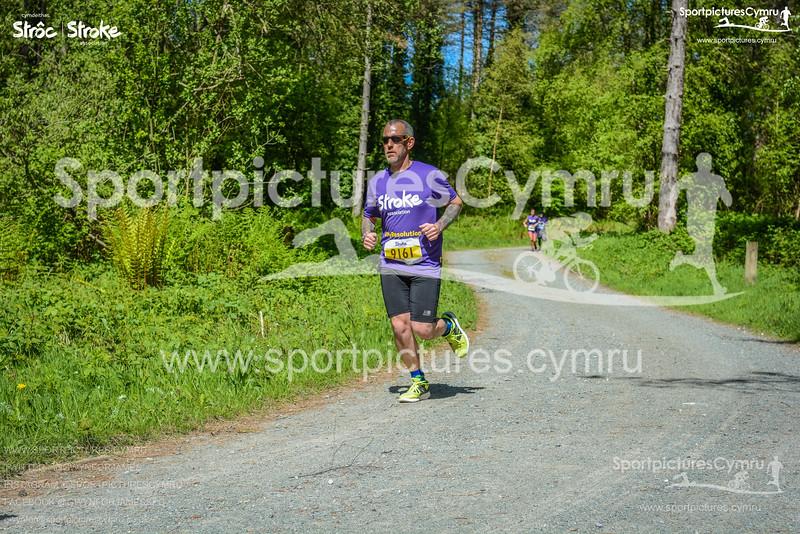Resolution Run Anglesey -3014-DSC_5689