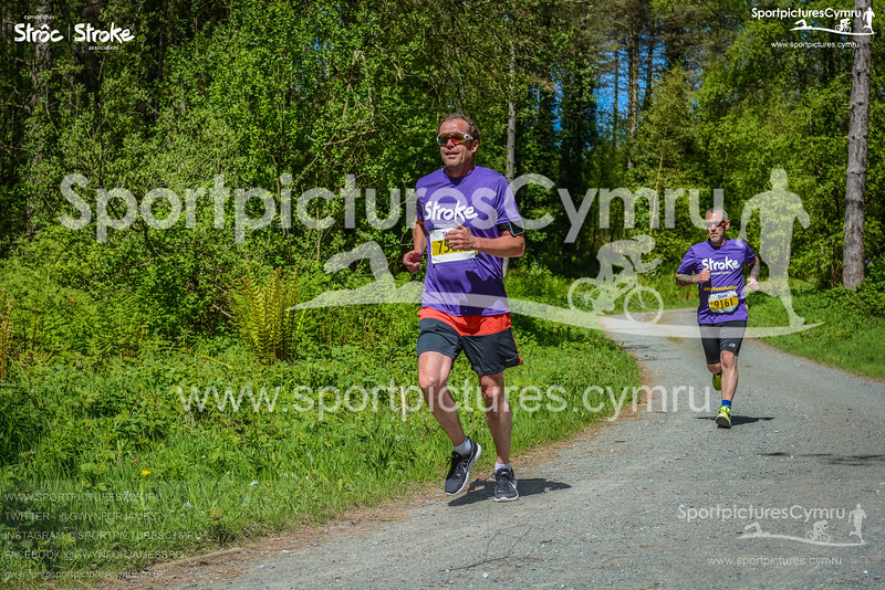 Resolution Run Anglesey -3013-DSC_5688