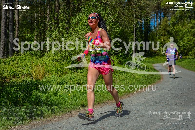 Resolution Run Anglesey -3019-DSC_5695