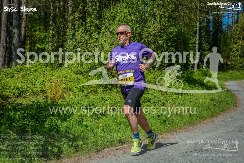 Resolution Run Anglesey -3015-DSC_5690