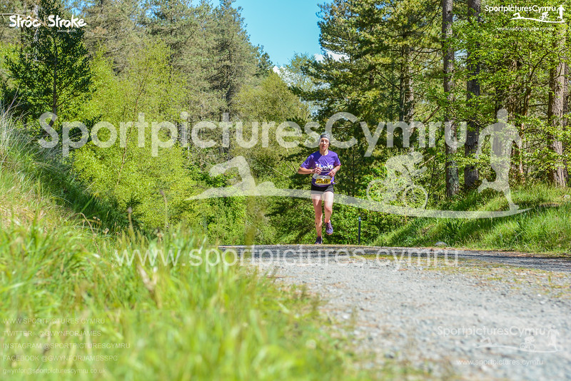 Resolution Run Anglesey -3013-DSC_6077