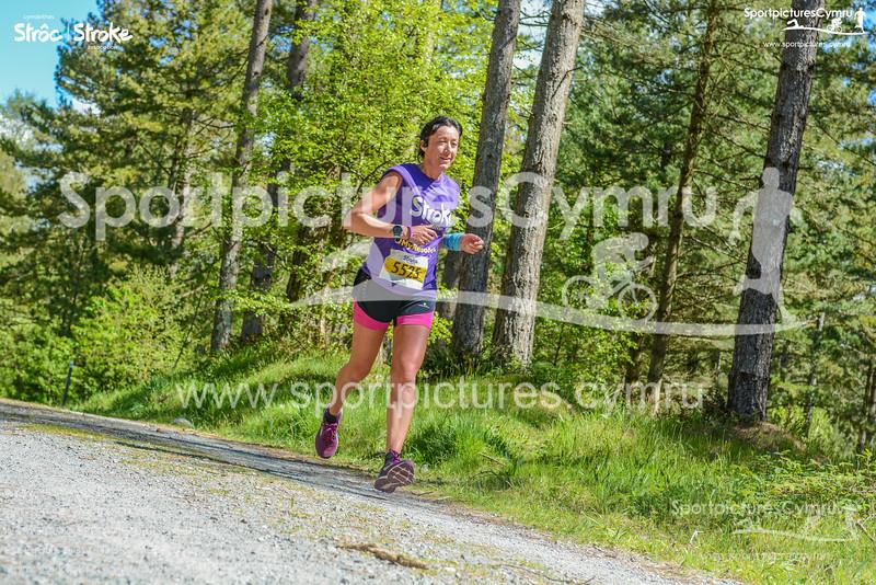 Resolution Run Anglesey -3021-DSC_6088