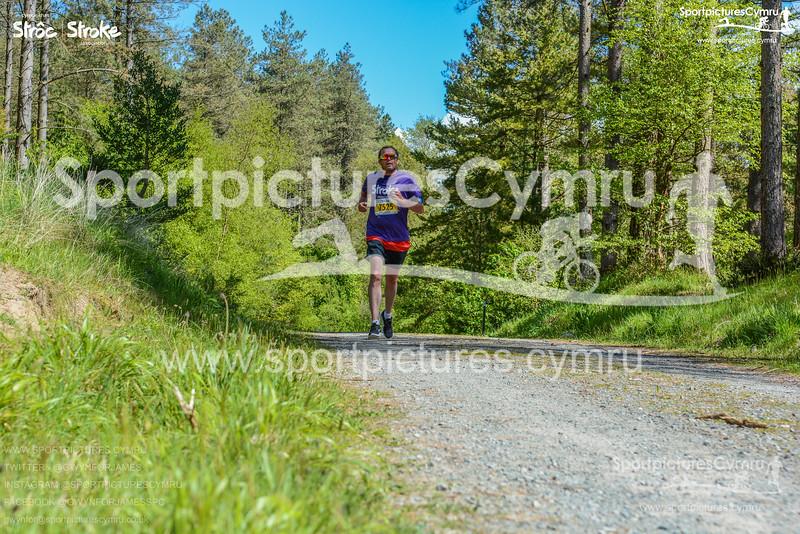 Resolution Run Anglesey -3009-DSC_6073