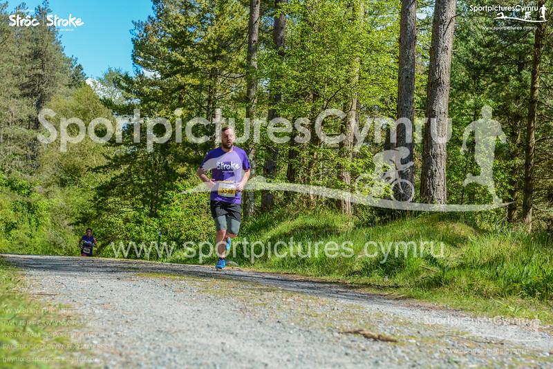 Resolution Run Anglesey -3017-DSC_6084