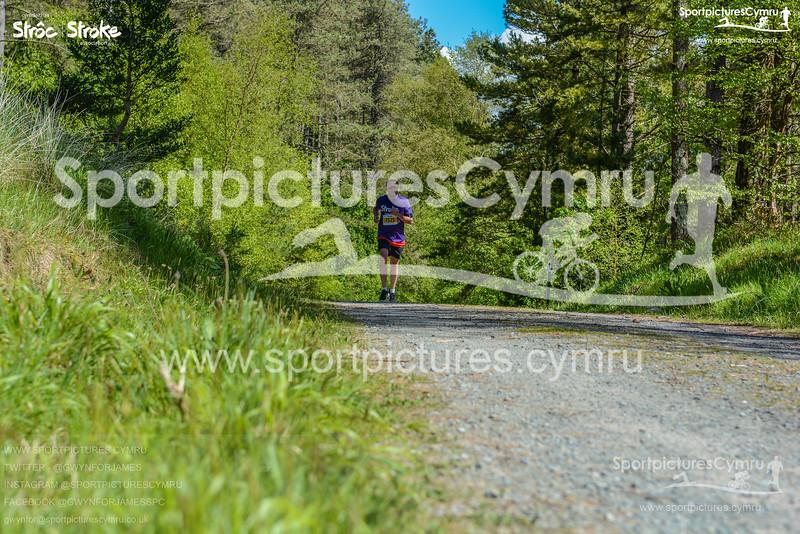 Resolution Run Anglesey -3008-DSC_6072