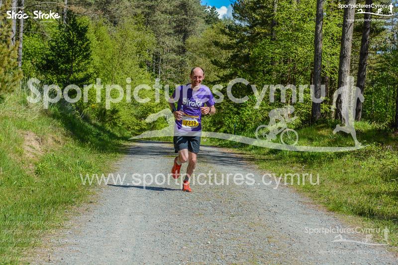 Resolution Run Anglesey -3006-DSC_6069