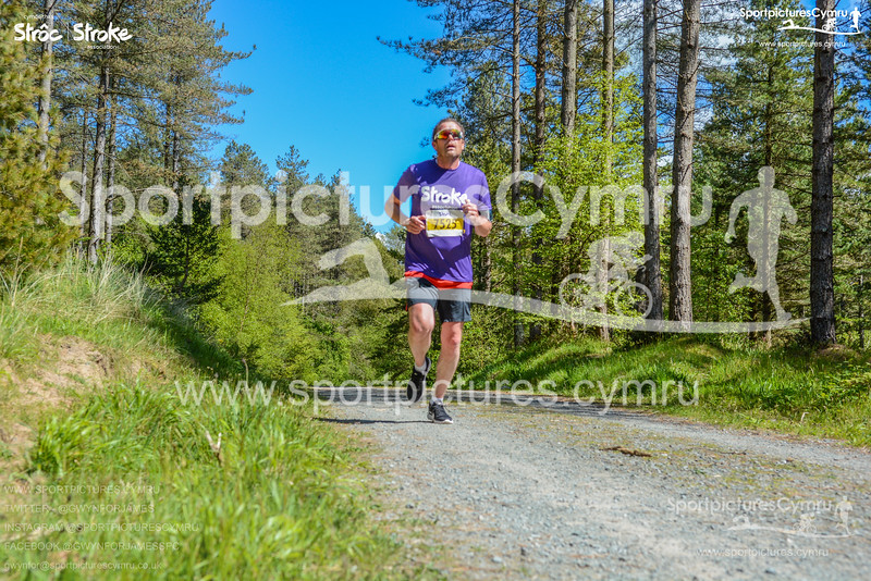 Resolution Run Anglesey -3010-DSC_6074