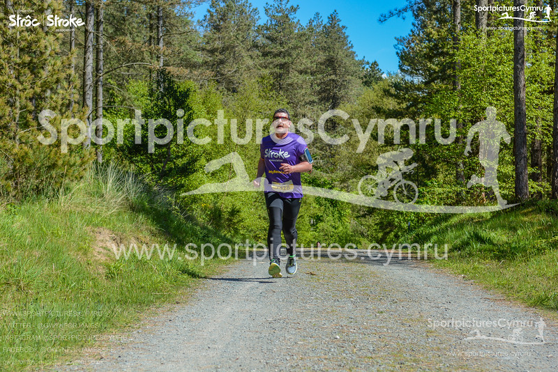 Resolution Run Anglesey -3003-DSC_6053