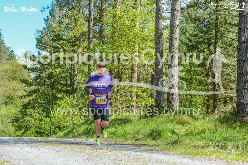 Resolution Run Anglesey -3023-DSC_6090