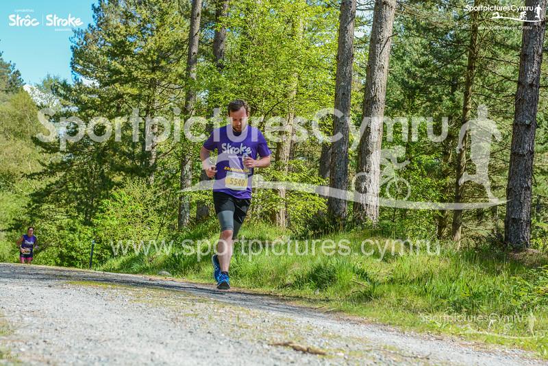 Resolution Run Anglesey -3018-DSC_6085