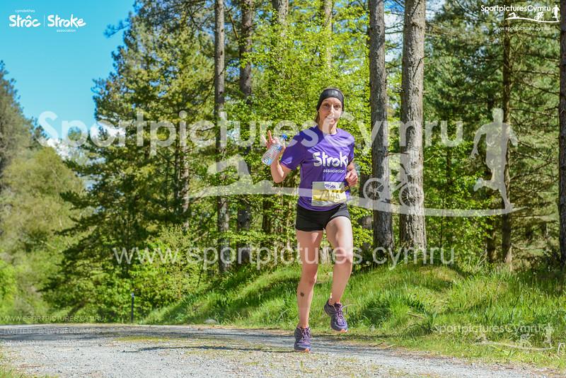Resolution Run Anglesey -3015-DSC_6079