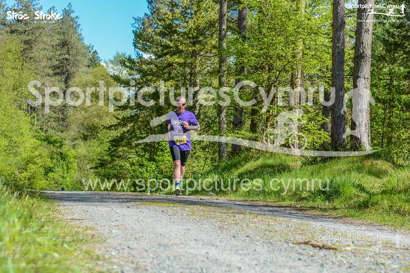 Resolution Run Anglesey -3022-DSC_6089