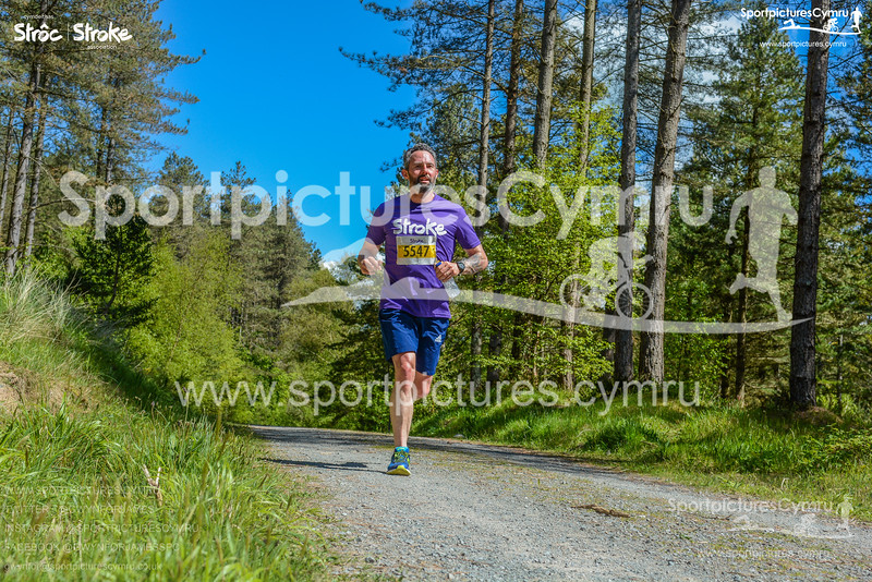 Resolution Run Anglesey -3012-DSC_6076