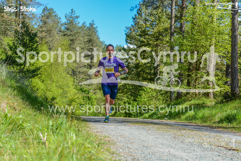 Resolution Run Anglesey -3011-DSC_6075