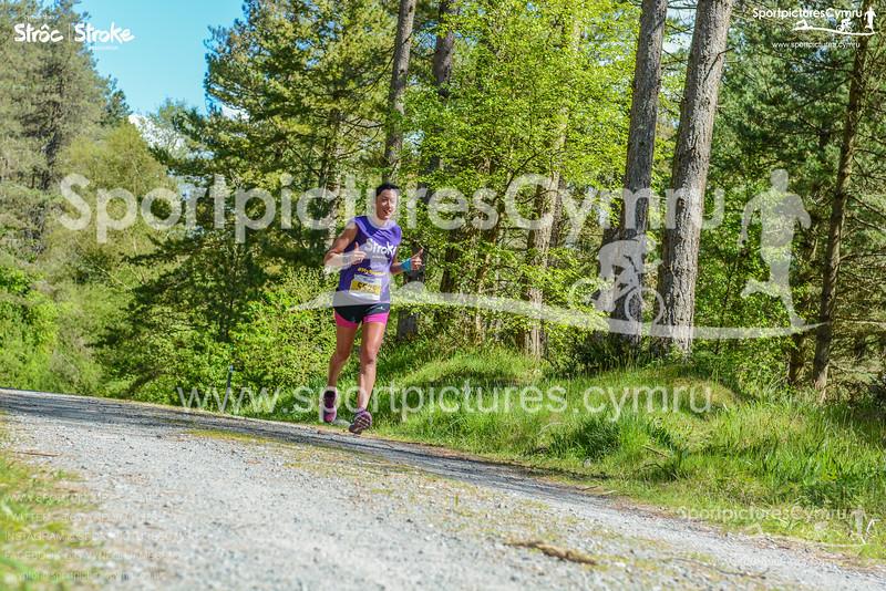 Resolution Run Anglesey -3020-DSC_6087