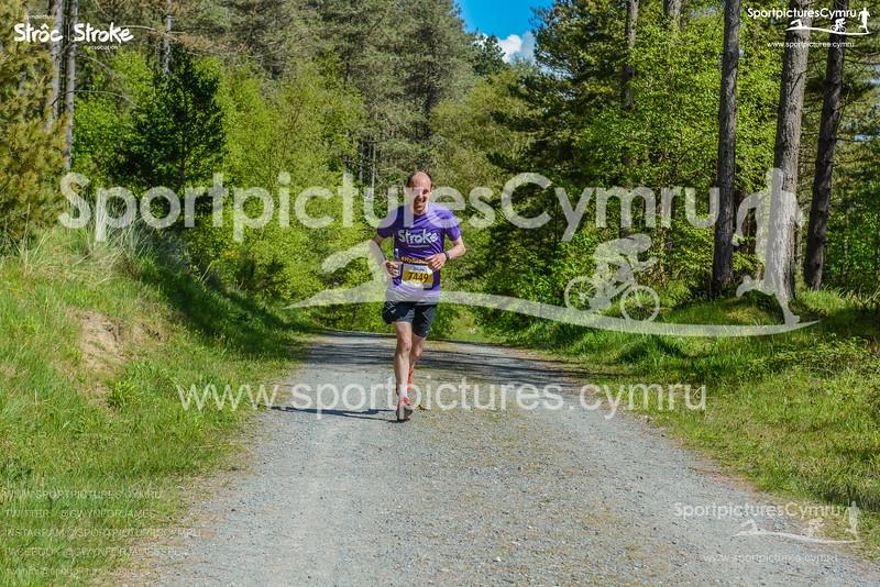 Resolution Run Anglesey -3005-DSC_6068