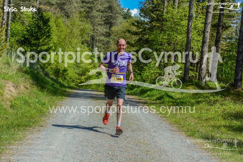 Resolution Run Anglesey -3007-DSC_6070