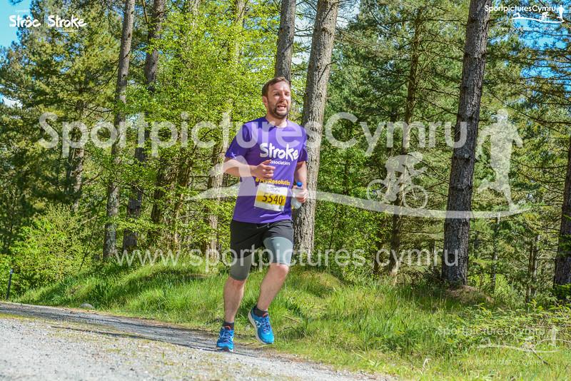 Resolution Run Anglesey -3019-DSC_6086