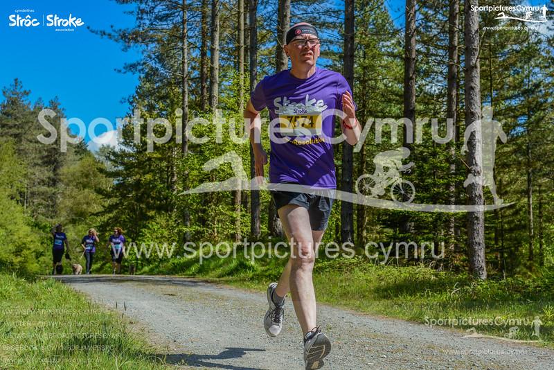 Resolution Run Anglesey -3002-DSC_6045