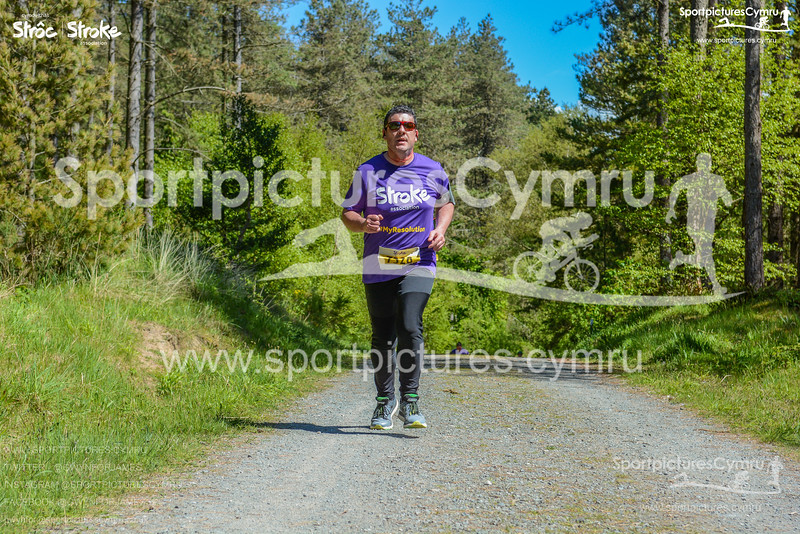 Resolution Run Anglesey -3004-DSC_6054
