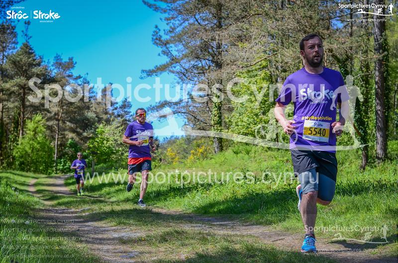 Resolution Run Anglesey -3004-DSC_8901