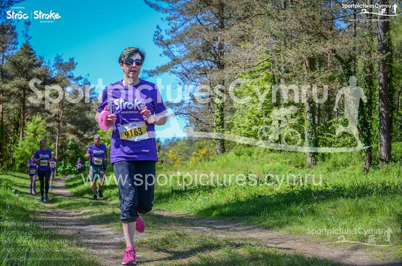 Resolution Run Anglesey -3022-DSC_8923