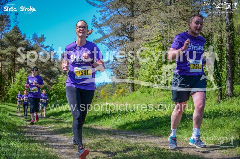 Resolution Run Anglesey -3021-DSC_8922