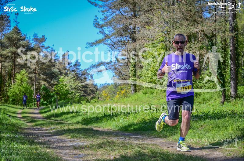 Resolution Run Anglesey -3006-DSC_8903