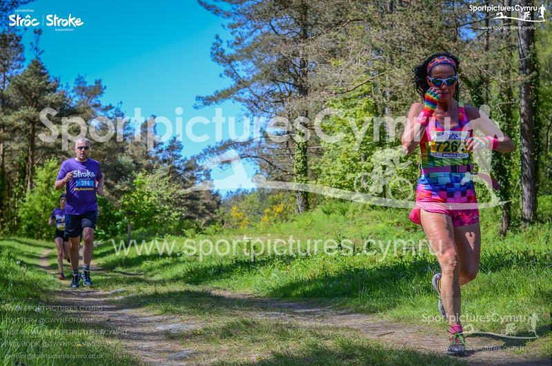 Resolution Run Anglesey -3008-DSC_8906