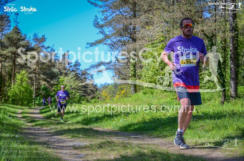 Resolution Run Anglesey -3005-DSC_8902