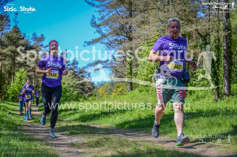 Resolution Run Anglesey -3023-DSC_8924