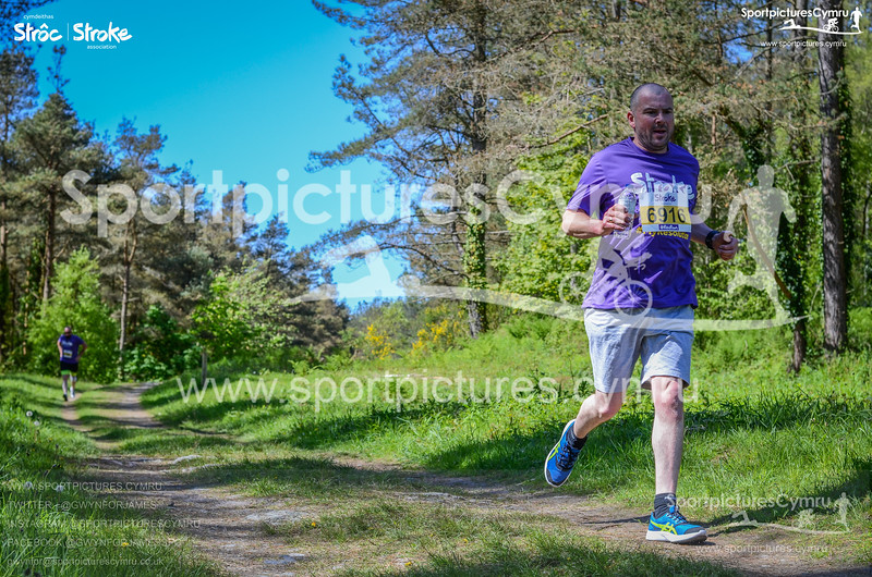 Resolution Run Anglesey -3016-DSC_8915