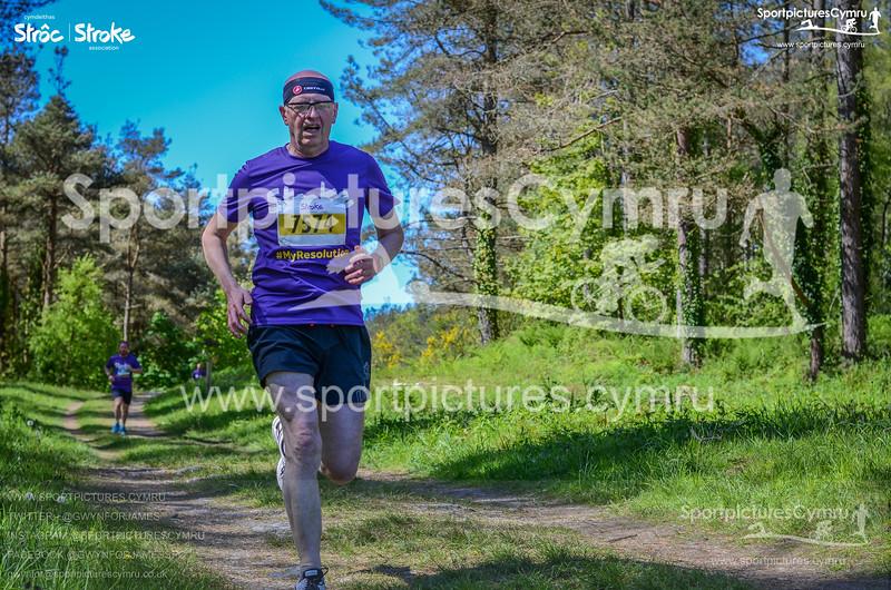Resolution Run Anglesey -3003-DSC_8899