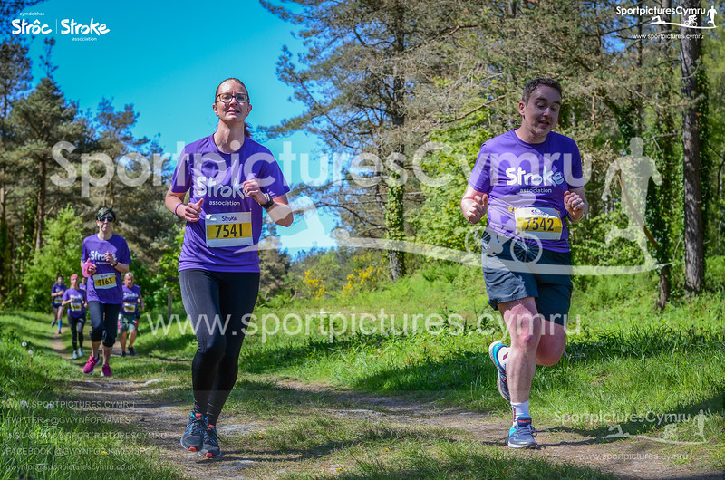Resolution Run Anglesey -3020-DSC_8921